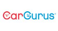 ManagerCar-CarGurus