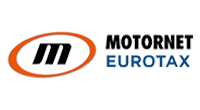 ManagerCar-Motornet-Eurotax