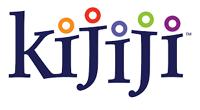 ManagerCar-kijiji
