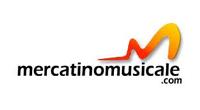 ManagerCar-mercatinomusical