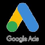 ico_google-ads