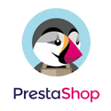 ico_prestashop